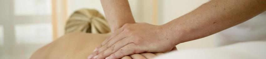 Wisbech Osteopathy – Tel: 01945 429300